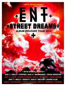 ent_streetdreams_nztour2013